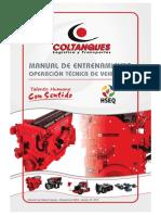 manual-operacion-tecnica.pdf