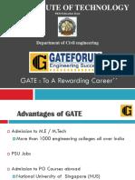 GATE 2019 All Bangalore (1)