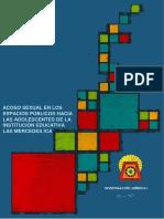 PROYECTO DE TESIS TERMINADO  - AMBIA.docx
