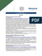Noticias-9-Nov-10-RWI-DESCO