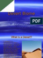Desert Biome Ruby Batch 2012