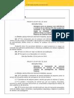 DCL+nº 147, de+16+de+julho+de+2019