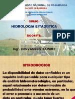 1. INTRODUCCION  HIDROESTA
