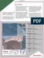 2019 07 11 - AD | Advertentie BearingPoint KPMG Peter Grootens_Dirtly Sparen ASP Groep