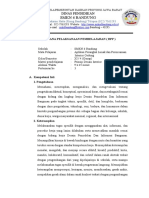 17. RPP MDPL KD 3.3 KD 4.3 revisi.pdf