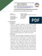 24. RPP MDPL KD 3.10 KD 4.10