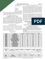 DODF 132 16-07-2019 INTEGRA-páginas-45-54 (3)