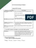 pico assignment 1