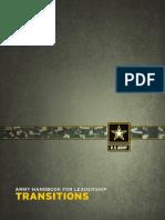 leadership_transition.pdf