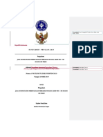 SDP PERENCANA PERBAIKAN RUANG ARSIP IPB + EX RUANG IPB PRESS (2)