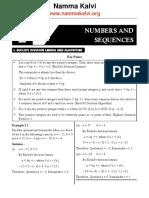 namma_kalvi_10th_maths_chapter_2_ganga_maths_guide_em.pdf