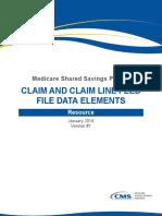 2019 CCLF File Data Elements Resource
