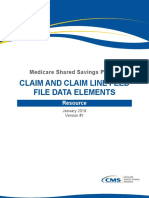 2019 CCLF File Data Elements Resource