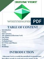 ETV whitepaper.pdf