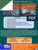ACERO METALICAS.pptx
