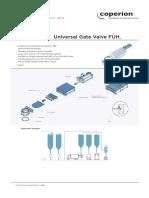 fuh-gb-2010-02.pdf