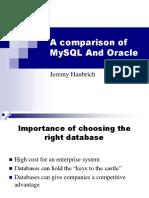 MySQLOracle.ppt