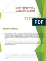 328598734-Institucion-Supletoria-de-Amparo-Familiar.pptx
