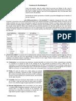 Cuestionario de Morfofisiología II..doc