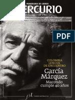 mercurio_088.pdf