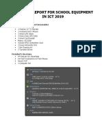 SummaryReport ICT.docx