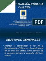 Admin is Trac Ion Publica Chilena Powerjrvb 3[1]