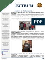 220.pdf