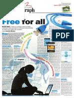 Free Useful Softwares