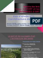 le_port_et_les_ouvrages_d_art_ponts.pptx