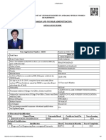 Prasun Andaman JE application form.pdf
