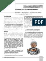 estructura cognitiva trivalente.pdf