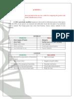 GMO.docx