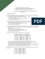 3. Pract- Utilidad-pref. - Org. Prod Economiaaa
