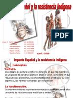 resisitencia indígena1