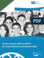 EQF quadro europeo qualifiche.pdf