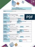 Anexo paso 5. Evaluación final (1).docx