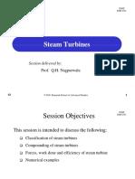 13-Steam Turbines [Compatibility Mode]-Converted
