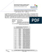 PUBLICACION MUNICIPIO SANTACRUZ-SANTA CRUZ.pdf