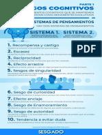 Infografía_1_-_Sesgado.pdf