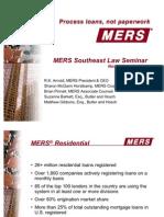 MERS Southeast Legal Seminar (11.10.04) Final[1]
