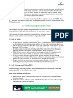 e-waste-management-in-english-29.pdf