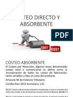 Material 4.pdf