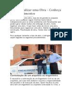 Como Legalizar uma Obra.docx