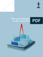 The Essential Guide to the Virtual FD