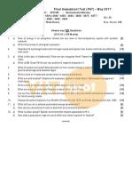 0B5BC16E3F654CD8A8912316BF68AA2B (1).Image.Marked.pdf