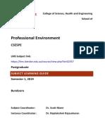 CSE5PE SLG_SEM1_ BU_2019.pdf