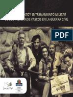TOYOS _ Milicianos.pdf