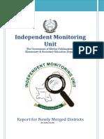 FATA Report.docx