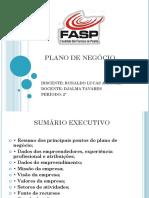 PLANO DE NEGÓCIO - SEMINÁRIO.pptx