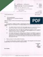 Dr.-Ambedkar-Scheme-for-Social-Integration-through-inter-cast-marriage_compressed.pdf